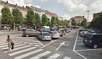 jourdanplein_etterbeek_28c29_google_street_view