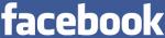 0Rik op Facebook